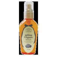 apliina_hair_oil