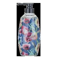 organic_oil_shampoo