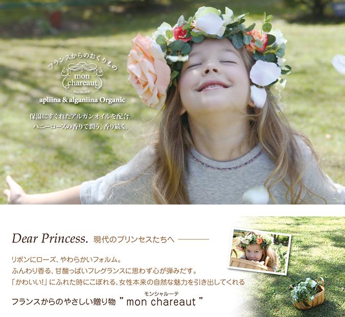 product2_675px400px_monchareaut181024