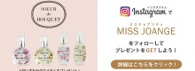 miss-joange-campaign