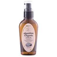 alganiina_hair_oil