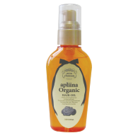 apliina_hair_oil